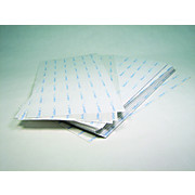 Thumbnail Image for GEL BOND FILM 124X258 MM (PKG/50)