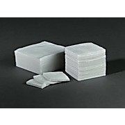 Thumbnail Image for TIDI Venture™ 4-Ply Non-Sterile Post-Op Sponges
