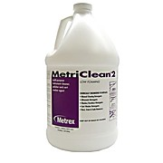 Thumbnail Image for Metrex Metriclean® 2 Low Foam Instrument Cleaner & Lubricant