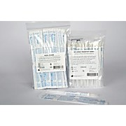 Thumbnail Image for QuickVue Influenza Swab Pack