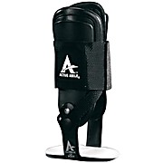 Thumbnail Image for Ankle Braces